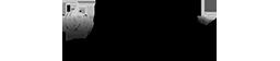 imperialgas