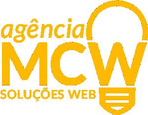 Agência MCW - Soluções Web